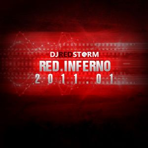 red inferno 2011.01