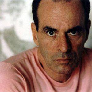 Entrevista com Ney Matogrosso em 1991