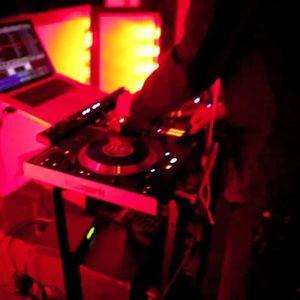 Dj Astrokay Podcast 2012.05.01 Yalix IN THE MIX