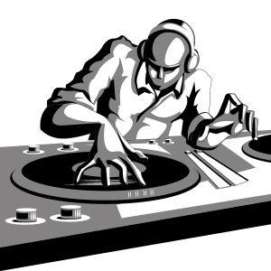 Loco Dice - Essential Mix 2015 - Edit