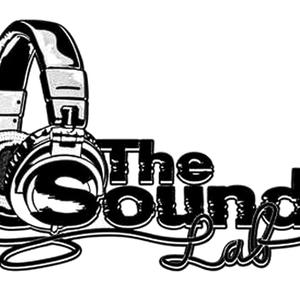 The Sound Lab 17/08/16