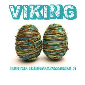 Viking_EasterEggstravaganza_part2_05May11