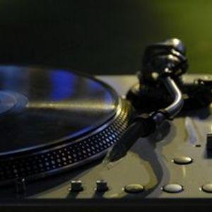 Dj Bugsy uplifting trance set Dec 2012 (Firin' Off!)