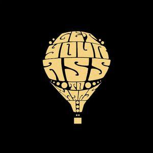 Peter Kure / Get Your Ass To Mars / Austin Psych Fest 2013