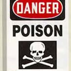 "UTMP #1 - DNB ""Poison"" 10 mn Mix"