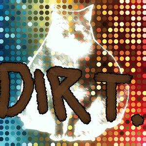 Summer Dirt Pt.2