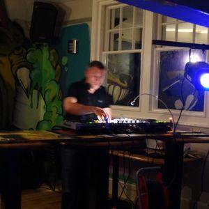 Miami Beat FM Interview & Electro House Set
