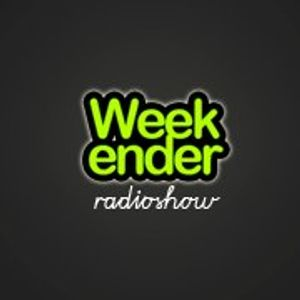 Bafko Guestmix @ Weekender Radioshow