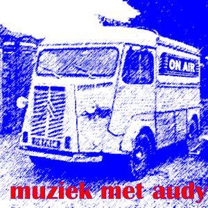 AUDY BREUR - MUZIEK MET AUDY 2016-29