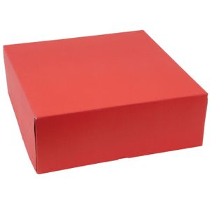 Old Favorite Box