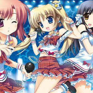 2012/01/20 Tokyo pop 4 beat onlinemix