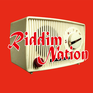Riddim_Nation