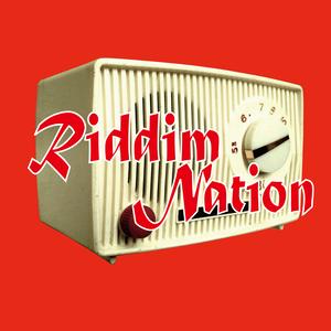 Riddim_Nation
