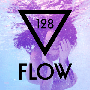 Franky Rizardo presents Flow Episode ▽128