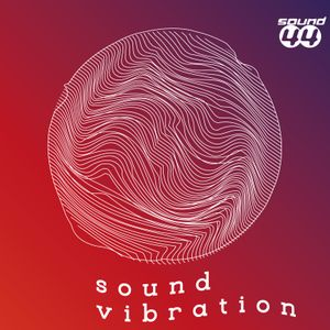Peter Pea - Sound Vibration 4 revisited