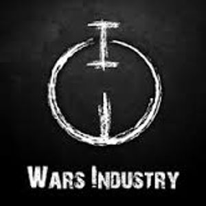 Wars Industry Tribute - Industrial To Mattotek