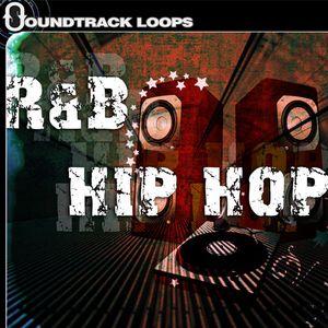 Old RB HipHop