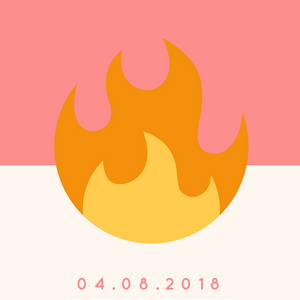 SupremeDJs.ca - This Weeks Fire 001