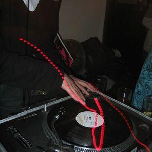 Seeksbeats: Benfest House Mix Part Two