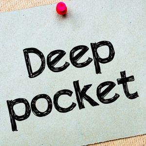Deep Pocket Cast 08
