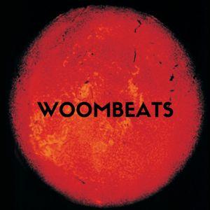 WoomBeats