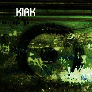 Kirk (Live PA) @ Tresor Berlin - 02.03.2005