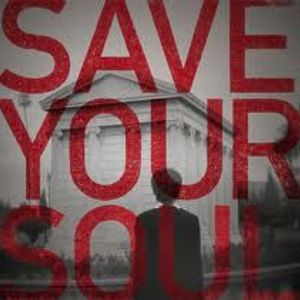 House Music Will Save Your Soul by Johnny Whang