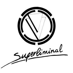 Superliminal Tech Sets - 001