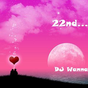 22nd_r&b jams