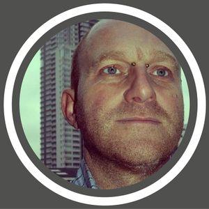 Christophe Devriendt - Muziek journalist (NL: 23/04/2015)