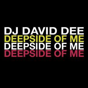 The Deepside Of Me