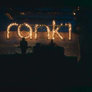 Rank 1 - Live at Trance Energy (2002)