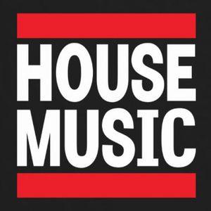 DJ Lima - Deep Underground House Mix