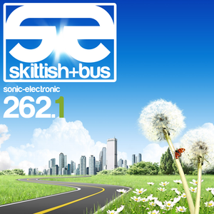 Sonic Electronic Episode 262 part 1 (progressive house and house)