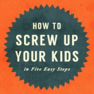 Step 3- Be Their Best Friend, Not Their Parent