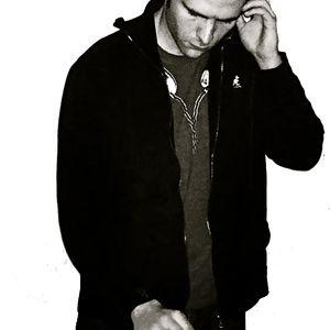 The Sedo Sounds Show (ft. Tanc) - 22/11/2012