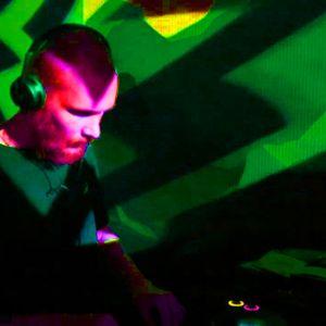 Gedevaan DJ Set Viberoom, Yekaterinburg