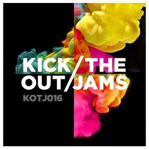 Kick Out The Jams 16