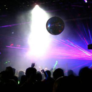 StuBarton - Drunken fumble in June