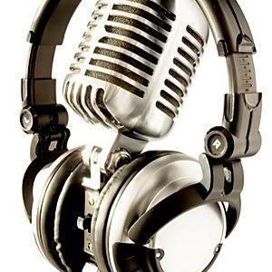 dj-abdou mix session vol.3