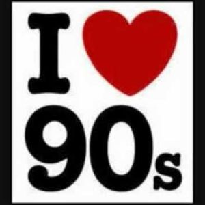 |Greek 90's hits in the mix | - DJ George Giagos |September 2017|