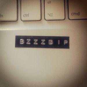 Núvol de fum 053 | bzzzbip mixtape