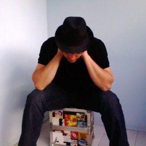 House-Nu disco sélecta du 03-10-2012 par Steve Sibra aka Newt0ne