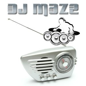 DJ Maze - 08-21-10-G