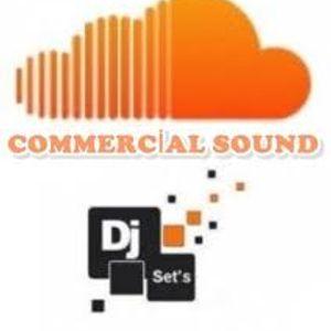 Commercial Sounds - September 2012