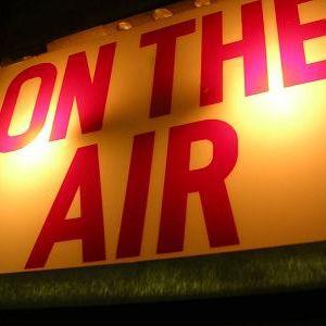 BTL RADIO - Is real hip hop a thing of the past ? DJ's say no way !!!