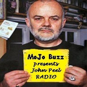 John Peel 3-10-72-77-78