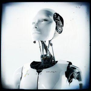 iDM Techno Machine Gun (9.1 special mixtape)
