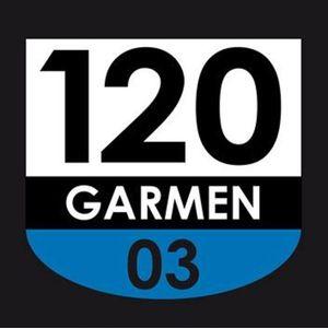 120_03_Garmen_09-2013
