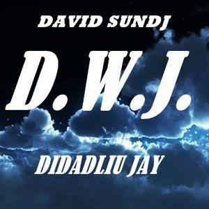 D.W.J DEEP TECH SOUND 2